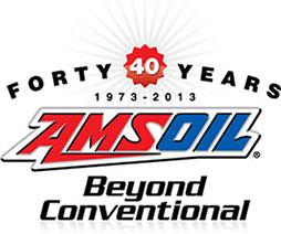 AMSOIL_40Years_Logo_sm