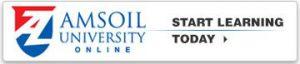 AMSOIL University Online
